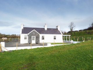 Killeen, Lough Conn, County Mayo - 15186 - Crossmolina vacation rentals