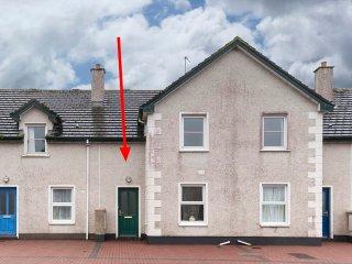 Enniscrone, Atlantic Coast, County Sligo - 15189 - Enniscrone vacation rentals