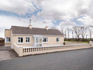 Rathlee, Atlantic Coast, County Sligo - 15191 - Easkey vacation rentals