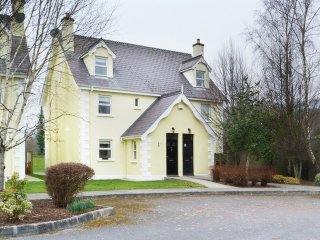 Aughrim, Vale of Avoca, County Wicklow - 15202 - Aughrim vacation rentals