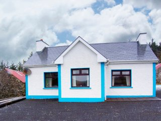 Laghey, Donegal Bay, County Donegal - 15226 - Laghey vacation rentals