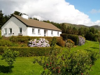 Eyeries, Beara Peninsula, County Cork - 15233 - Eyeries vacation rentals