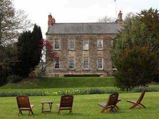 Ferns, Sunny South East Coast, County Wexford - 15260 - Ferns vacation rentals