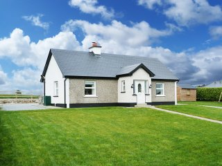 Woodford, Lough Derg, County Galway - 15265 - Coolbawn vacation rentals