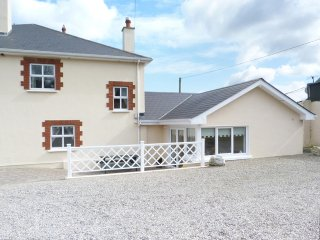 Tinahely, Wicklow Mountains, County Wicklow - 15282 - Tinahely vacation rentals