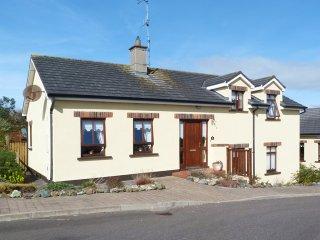 Kilmuckridge, East Coast, County Wexford - 15296 - Kilmuckridge vacation rentals