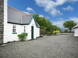 Easkey, Atlantic Coast, County Sligo - 15301 - Easkey vacation rentals