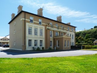 Dunmore East, Waterford Harbour, County Waterford - 15307 - Dunmore East vacation rentals
