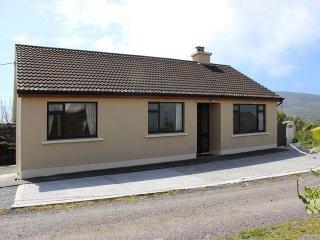 Ventry, Dingle Peninsula, County Kerry - 15314 - Ventry vacation rentals
