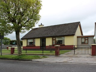 Listowel, North Kerry, County Kerry - 15350 - Listowel vacation rentals