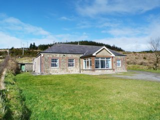 Bailieborough, Lakeland, Cavan, County Cavan - 15353 - Bailieborough vacation rentals