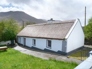Drummin, Clew Bay, County Mayo - 15360 - Liscarney vacation rentals