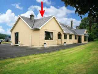 Killaloe, Lough Derg, County Clare - 15374 - Killaloe vacation rentals