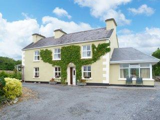 Cornamona, Connemara, County Galway - 15375 - Cornamona vacation rentals