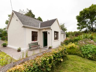 Curry, Ox Mountains, County Sligo - 15381 - Tubbercurry vacation rentals