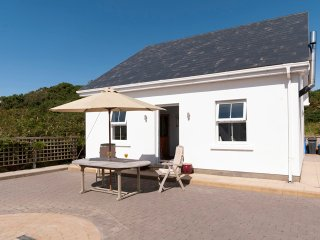 Killybegs, Donegal Bay, County Donegal - 15385 - Killybegs vacation rentals