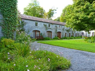 Rosscahill, Ross Lake, County Galway - 15386 - Moycullen vacation rentals
