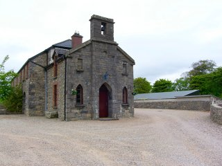 Ballyshannon, Donegal Bay, County Donegal - 15390 - Ballyshannon vacation rentals