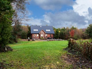 Drumshanbo, Carrick-on-Shannon, County Leitrim - 15419 - Drumshanbo vacation rentals