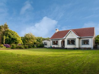 Easkey, Atlantic Coast, County Sligo - 15422 - Easkey vacation rentals