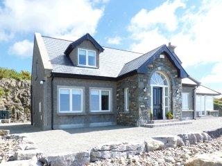 Clonbur, Joyce Country, County Galway - 15423 - Clonbur vacation rentals