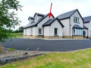 Ennis, Market Town, County Clare - 15430 - Ennis vacation rentals