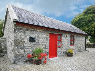Carrigahorig, Lough Derg, County Tipperary - 15443 - Terryglass vacation rentals