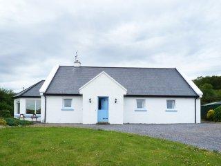 Cornamona, Connemara, County Galway - 15453 - Cornamona vacation rentals