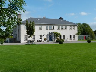 Bansha, Glen of Aherlow, County Tipperary - 15454 - Ballydavid vacation rentals
