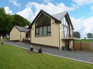 Blessington, Wicklow Mountains, County Wicklow - 15458 - Blessington vacation rentals