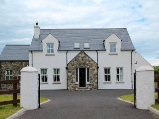 Kilcoo, Mourne Mountains, County Down - 15467 - Cornamucklagh vacation rentals