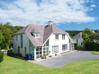 Dunmore East, Waterford Harbour, County Waterford - 15491 - Dunmore East vacation rentals