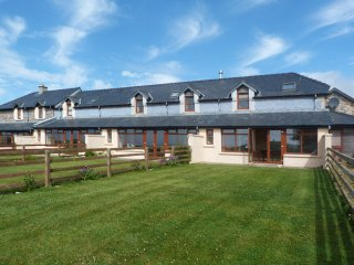 Cullenstown, Sunny East Coast, County Wexford - 15523 - Carrick on Bannow vacation rentals