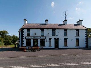 Enniscrone, Atlantic Coast, County Sligo - 15552 - Enniscrone vacation rentals