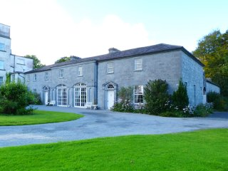 Rosscahill, Ross Lake, County Galway - 15560 - Moycullen vacation rentals