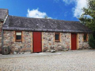 Duncormick, Rosslare Harbour, County Wexford - 15569 - Bridgetown vacation rentals