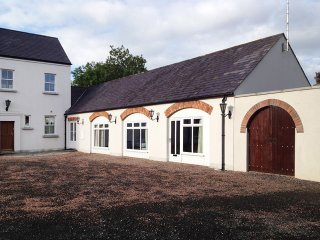 Magheralin, Lough Neagh, County Armagh - 15573 - Cornamucklagh vacation rentals