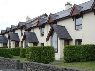 Schull, West Cork, County Cork - 15574 - Schull vacation rentals