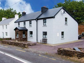 Waterville, Ring of Kerry, County Kerry - 15619 - Waterville vacation rentals