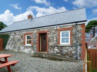 Carlingford, Carlingford Lough, County Louth - 15622 - Carlingford vacation rentals