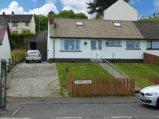 Glenarm, Antrim Coast, County Antrim - 15626 - Ardnatrush vacation rentals