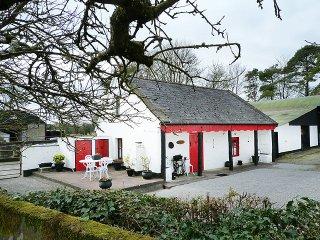 Ballycrissane, Lough Derg, County Galway - 15643 - Portumna vacation rentals