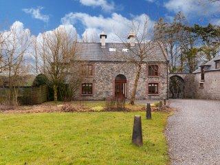 Collooney, nr Sligo Bay, County Sligo - 15662 - Collooney vacation rentals
