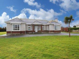Bridgetown, Sunny South East Coast, County Wexford - 15670 - Bridgetown vacation rentals