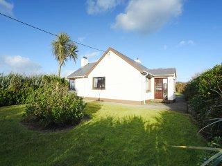 Malin Head, Donegal Coast, County Donegal - 15675 - Malin Head vacation rentals