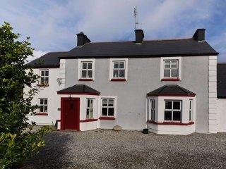 Easkey, Atlantic Coast, County Sligo - 15706 - Easkey vacation rentals