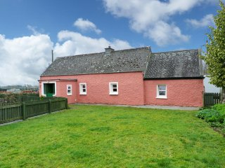 Banagher, Slieve Bloom Mountains, County Offaly - 15707 - Banagher vacation rentals
