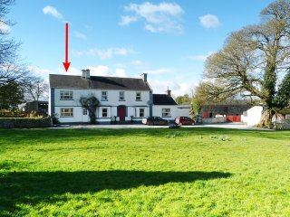 Ahascragh, North East Galway, County Galway - 15712 - Ahascragh vacation rentals
