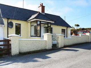 Clogherhead, East Coast, County Louth - 15727 - Clogherhead vacation rentals
