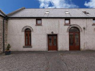 Collooney, nr Sligo Bay, County Sligo - 15738 - Collooney vacation rentals